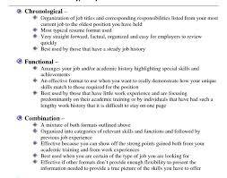 most current resume format resume sample resume format for new graduates example good
