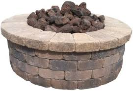 Fire Pit Kits For Sale by Rcp Block U0026 Brick Outdoor Fire Pits And Fire Pit Accessories