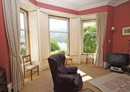 Loch Lomond Cottage Rental by 17 Best Accomidation Ideas Images On Pinterest Loch Lomond