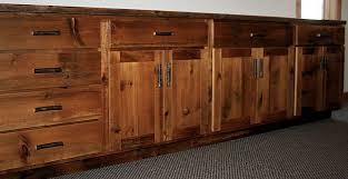 barn wood kitchen cabinets remarkable 21 reclaimed barnwood