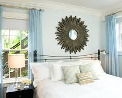 light blue curtains bedroom blue curtains for bedroom bedroom curtains for blue bedroom light