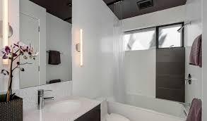 gardinen fürs badezimmer moderne gardinen frs bad stunning ber ideen zu gardinen