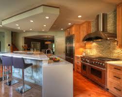 kitchen triangle with island triangle island fabulous triangle kitchen island fresh home