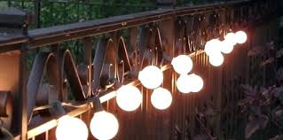 Solar String Lights Outdoor Patio Unique Solar Lights For Patio Or A Products A Solar Wall Lights 58