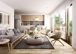 3d interior 3d home u0026 house rendering 3d interior rendering cleanpix