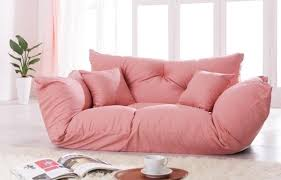 beautiful couches furniture beautiful room with lovely soft pink floor couch with