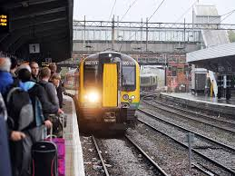 east japan railway on west midlands franchise shortlist railway