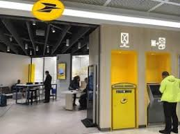 les bureaux de poste aéroports de bureaux de poste et chasse aux drones air journal