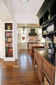 kitchen hutch designs natural home design
