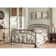 full size trundle beds