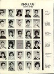 junior high yearbooks parkway middle school parkway patriots yearbook la mesa ca