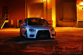 mitsubishi ralliart logo wallpaper evo photography game evolutionm mitsubishi lancer and lancer