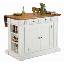 kitchen islands kitchen island bar height chalk paint counter