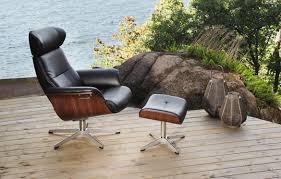 designer sessel kaufen designer sessel timeout jetzt günstig kaufen wohnzimmer
