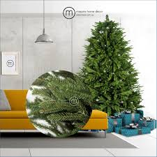balsam fir christmas tree realistic christmas tree by masons home decor the arenaria