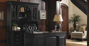 Office Furniture Stores In Houston by Home Office Furniture Houston Tx Of Fine Furniture Stores In