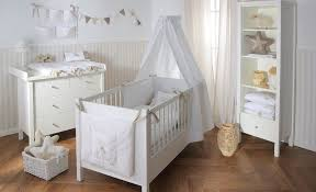 jungen babyzimmer babyzimmer tapete 100 images 7490 tapete babyzimmer 13 images