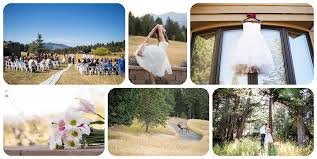 Colorado Wedding Venues Evergreen Colorado Wedding Venues