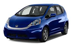 honda fit jazz 2001 2014 workshop repair u0026 service manual