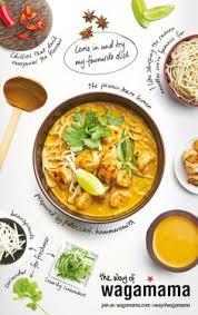 how to make your own shabu shabu our shabu shabu guide food e