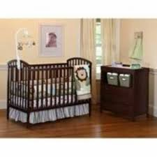 Baby Cribs With Changing Table Attached Furniture Crib And Changing Table Convertible Crib With