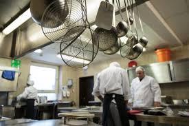 aide de cuisine de collectivit asbl devenirs formation intégration socioprofessionnelle et
