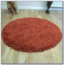 Ikea Adum Rug Ikea Adum Rug Round Rugs Home Decorating Ideas Mlyb4w8amw