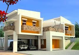 Inspirational House Designs For Small Spaces Exterior Home Decor Design Inspiration Ideas Modern Int