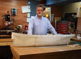 Radio Controlled Model Boat Plans Matthews Model Marine Model Boat Builder Specializing In Radio