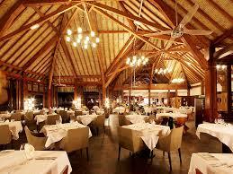M Resort Buffet by Luxury Hotel Maharepa U2013 Sofitel Moorea Ia Ora Beach Resort