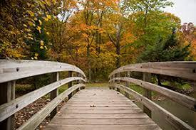 Virginia Botanical Gardens Fall Tours Of Virginia S Gardens Virginia S Travel