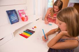 create your own lamp shade designs news limundo lamps for children would not it be nice if you could hang your own lamp with the lamp screen