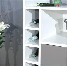 casier bouteille cuisine integree meuble cuisine range bouteille brainukraine me