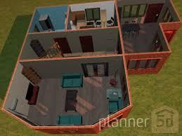 5d home design best free home design software handyman tips