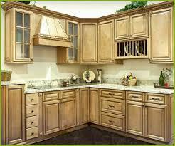 antique white corner cabinet antique white kitchen cabinets backsplash new kitchen antique white