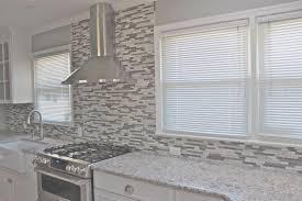backsplash creative kitchen backsplash mosaic tiles home design