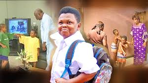 Best Classic Movies Johnny Don Come Best Classic Comedy Nigerian Movies 2017
