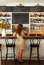 45 best philadelphia restaurants images on pinterest