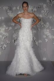 preowned wedding dresses wedding dresses guide