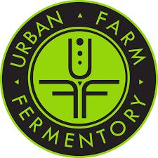 Urban Garden Portland Maine - farm fermentory