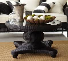 Glass Coffee Table Decor 39 Coffee Table Decor Ideas An Inspirational Guide For Your