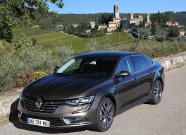 talisman renault 2016 2016 renault talisman overview 5966 cars performance reviews