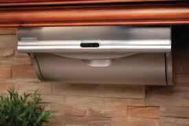 Bathroom Counter Towel Holder Modern Paper Towel Holder For Your Kitchen And Bathroom Decoration