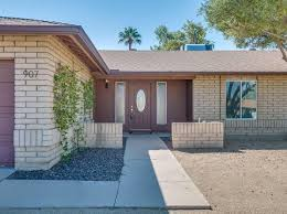 Patio Homes For Sale In Phoenix 85022 Real Estate 85022 Homes For Sale Zillow