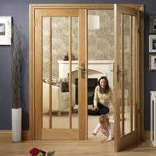 fire resistant glass doors door safety glass images glass door interior doors u0026 patio doors