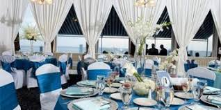 wedding venues in south jersey city yacht club wedding city nj 1 fotor thumbnail 1398985085 jpg