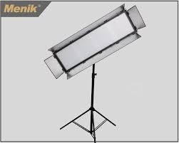 lg 1500 lg 3000 led studio lighting photo light buy studio