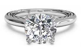 timeless wedding rings exquisite engagement ring classic and timeless engagement rings
