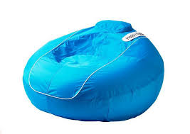 popular bean bags chairs design u2014 cabinets beds sofas and