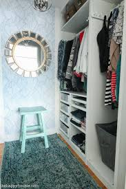 organize your closet 7 tips for completely organizing your closet and dresser the